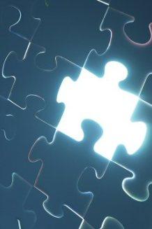 missing_piece_puzzle