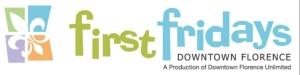 firstfriday